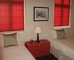 Glen Glect001 Rooms247