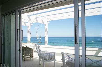 Beach Villa Beact001 Rooms247