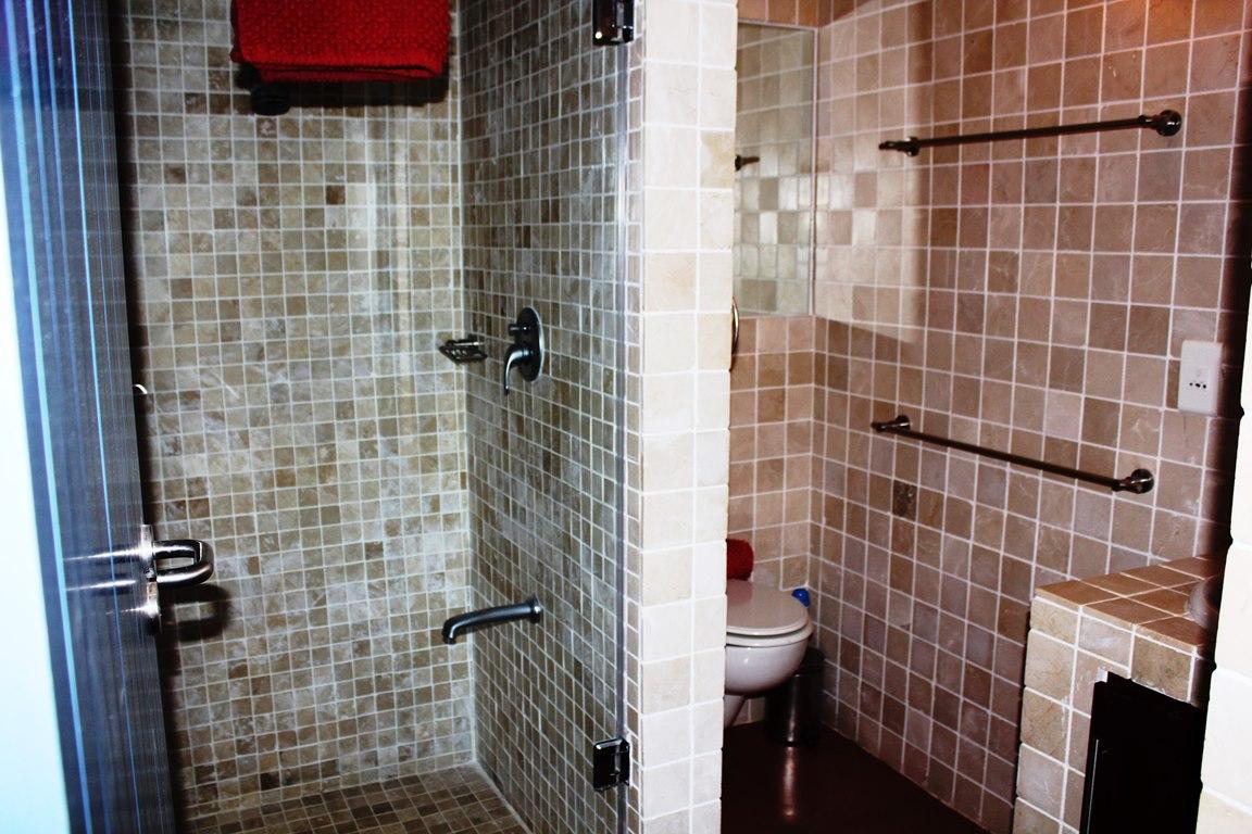Langebaan Accommodation Rooms247